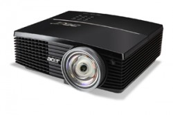 Acer S5200 3D Reay Video-projector