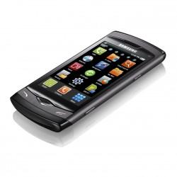 Samsung Wave (S8500)
