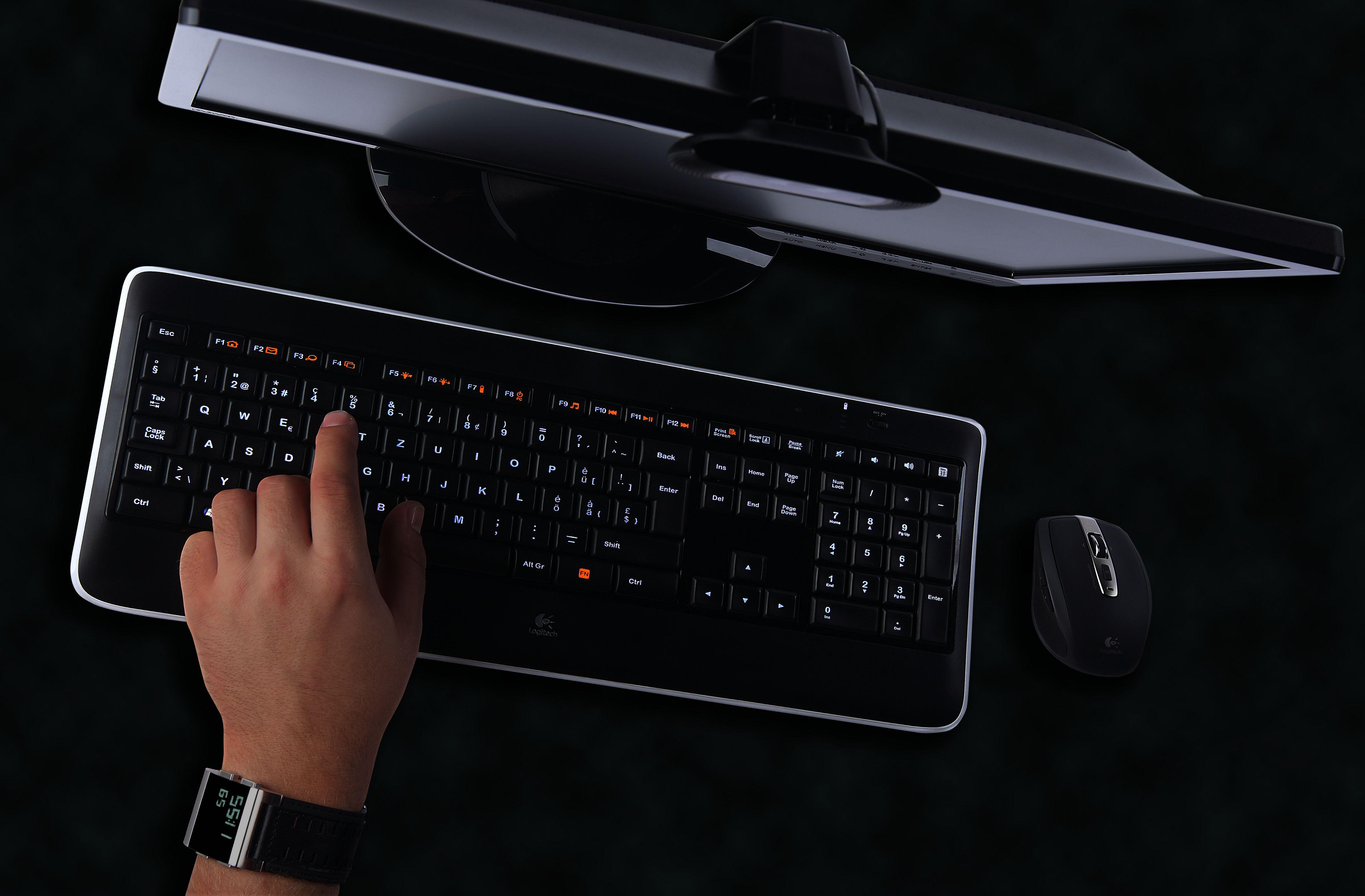 chrome black review mouse razer gaming bluetooth orochi