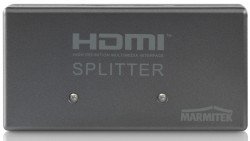 Marmitek Split312 HDMI-verdeler