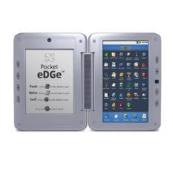 EnTourage Pocket eDGe