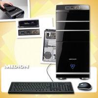 Aldi Medion Akoya P4385 D (MD 8890)