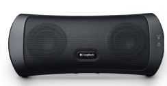 Logitech Wireless Speaker