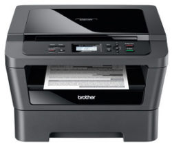 Brother DCP7070DW mfp