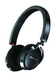 Pioneer SE-MJ591 hoofdtelefoon