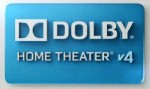 Dolby True HD en DTS-HD (via HDMI aansluiting)