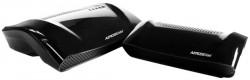 Zyxel AeroBeam Wireless HD Video Kit (WHD6215)