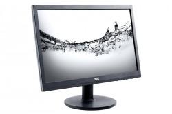 AOC 60ID-serie monitoren