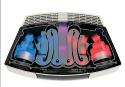 Een inkijk in het Bose Wave Music Ssystem III met de exclusieve waveguideluidspreker-technologie