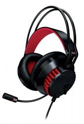 Philips Pro Gaming SHG8200