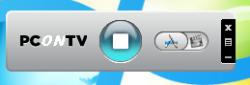 Je kan tot acht computers gebruiken met de Sitecom wireless pc on tv MD-300