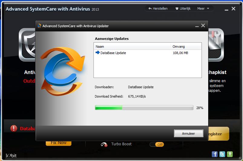 Скачать advanced systemcare pro 8 - легальный ключ.
