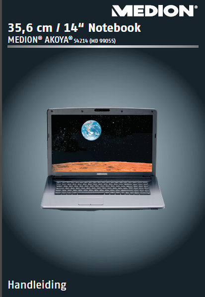 laptop gebruiken zonder batterij