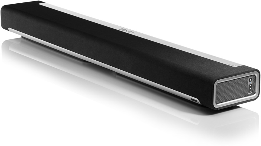 Sonos Playbar soundbar | DISKIDEE