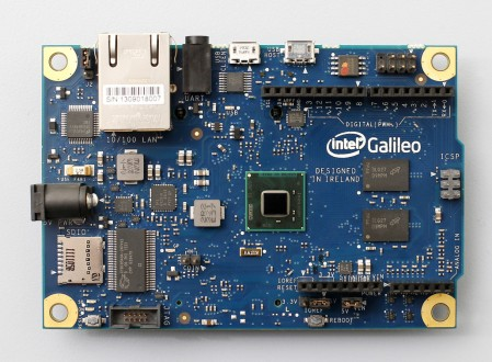 Intel_Galileo_systeembord-449x330.jpg