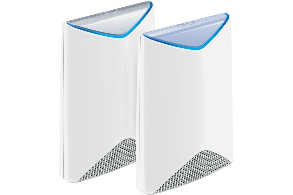 Orbi Pro Tri-Band WiFi system (SRK60) AC3000