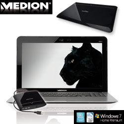 Medion Akoya S5612 (MD97930)