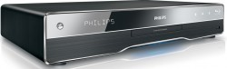 Philips BDP9500 Blu-ray Disc speler