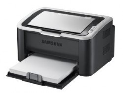 Samsung ML1665