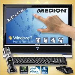 Aldi Medion Akoya P9614 (MD 98320)