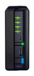 Synology DiskStation DS110+ NAS