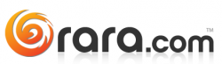 rara_logo
