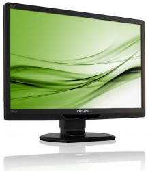 Philips 221S3UCB LCD-monitor