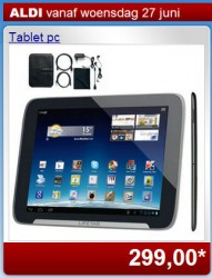 Medion Lifetab MD 99200 (S9512)