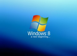 Bey bey Windows 7, hier komt Windows 8!