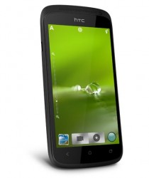 De HTC One S beschikt over een 1,5 GHz dual core ARMv7 processor en 1 GB ram-geheugen