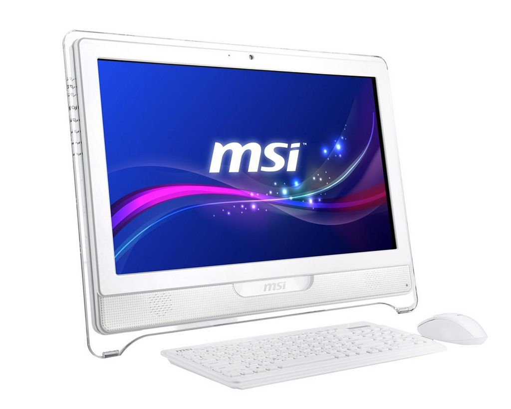 MSI Wind Box DC110 mini-pc | DISKIDEE