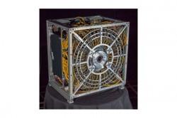 Aware-2 Gigapixel camera