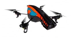 Parrot AR.Drone 2.0