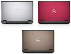 Dell Vostro 3360 kleuren