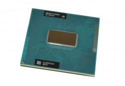 De nieuwe Intel Core i3 3110M processor
