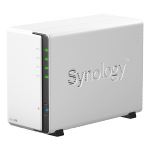 Synolgy DiskStation DS213air