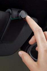 De Minikit Neo gebruikt Bluetooth versie 3.0 en biedt een bereik van maximaal tien meter