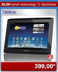 Aldi Medion Lifetab MD 99300 (S9714)
