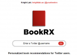 BookRX