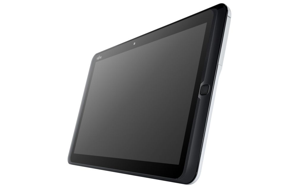 Semi-robuuste Android tablet in Fujitsu&#8217;s Stylistic reeks