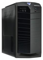 Medion Akoya MD8823 (P2310D)