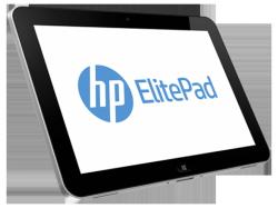 HP ElitePad 900 G1