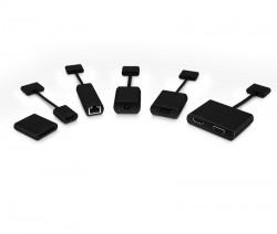 HP_ElitePad 900 Adapters