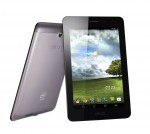 Asus Fonepad