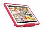 Archos ChefPad