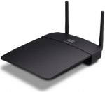 Linksys WAP300N
