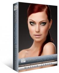 Portrait Professional Studio 11