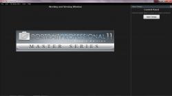 Portrait Professional interface