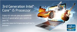 Met Intel Core i5-3210M