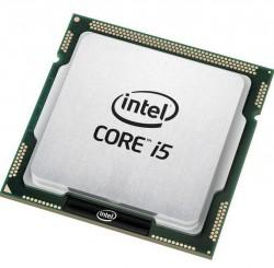 Met Intel Core i5 3210M processor
